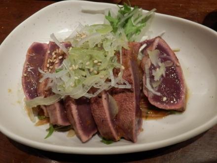 清水Aburi (83)