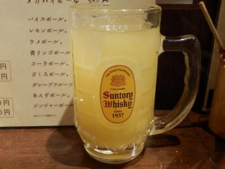 清水Aburi (98)