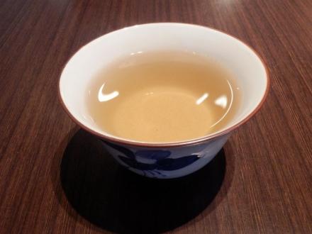 本濱 (5)
