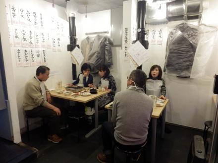 近江牛肉店 (10)