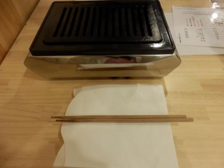 近江牛肉店 (18)