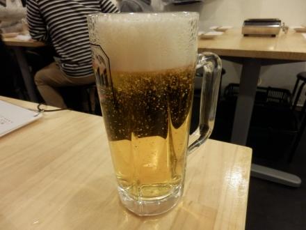 近江牛肉店 (19)
