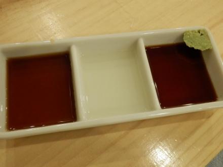 近江牛肉店 (41)