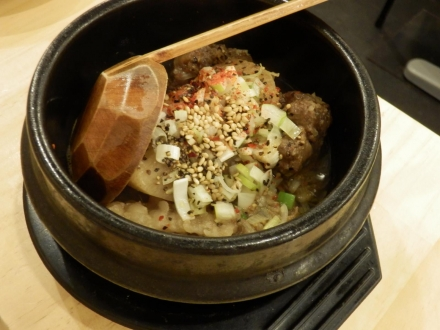 近江牛肉店 (47)