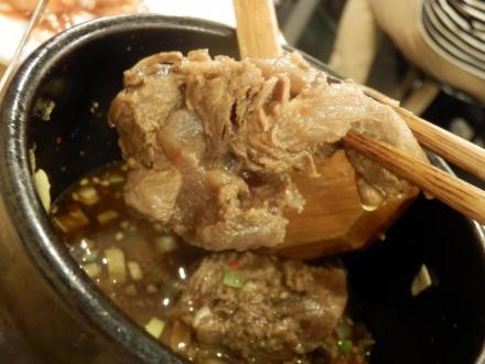 近江牛肉店 (62)