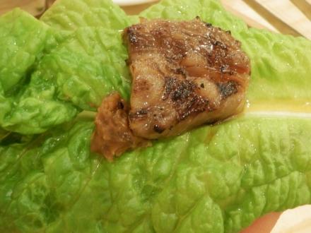 近江牛肉店 (78)