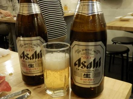 近江牛肉店 (67)