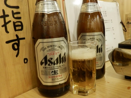 近江牛肉店 (87)