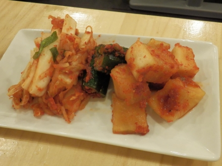 近江牛肉店 (69)
