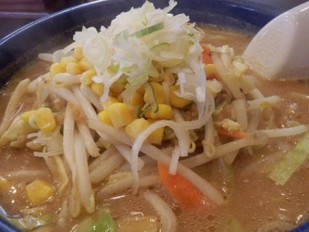 麺's共和国 (12)