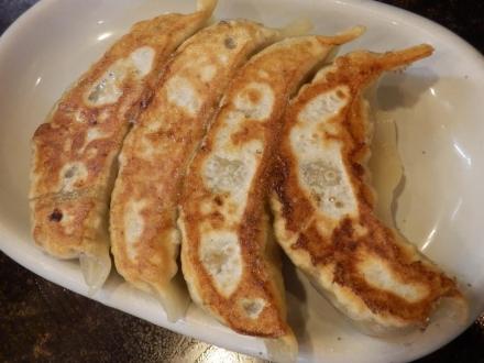 麺's共和国 (23)