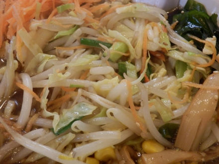 麺's共和国 (26)