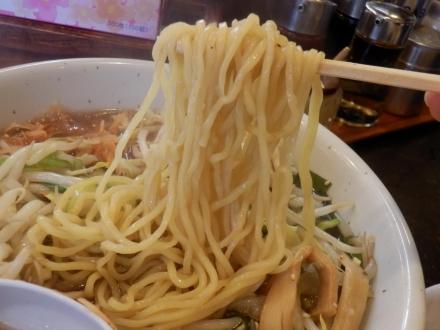 麺's共和国 (28)