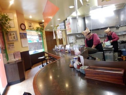 麺's共和国 (9)
