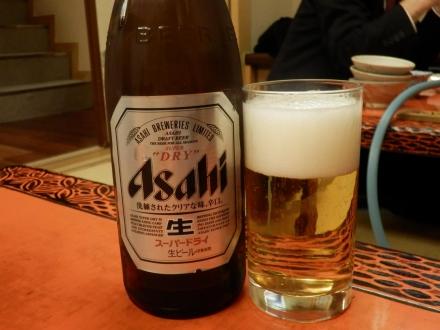 いせ源 (40)