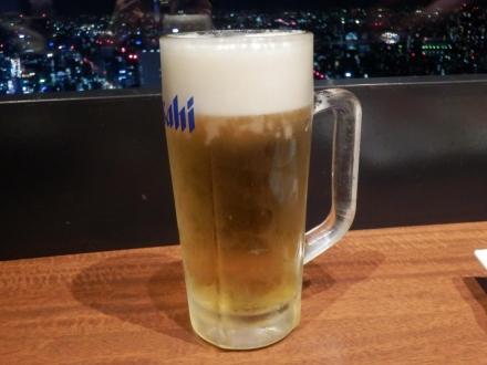 北海道 (33)