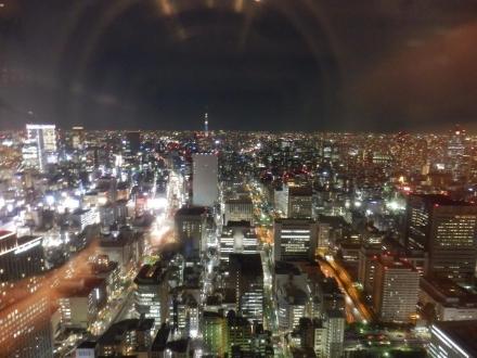 北海道 (10)