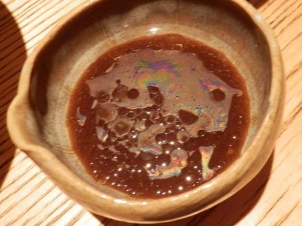 茶茶Ryu-rey (27)