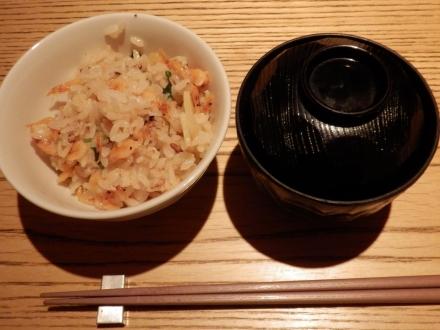 茶茶Ryu-rey (105)
