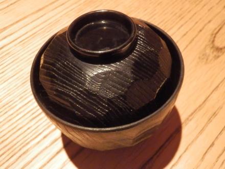 茶茶Ryu-rey (104)
