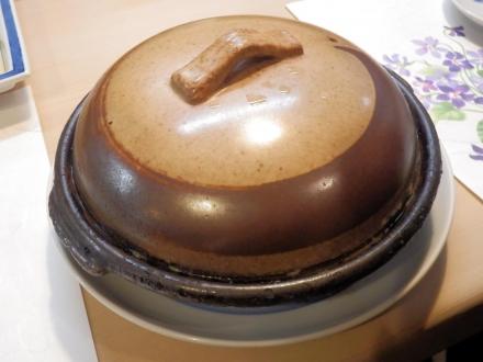 かっぱ亭 (46)
