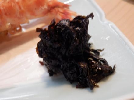かっぱ亭 (59)
