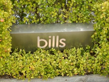 bills (2)