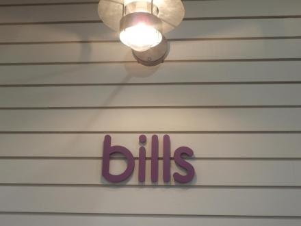 bills (50)