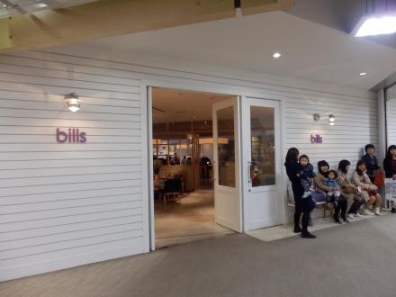bills (51)