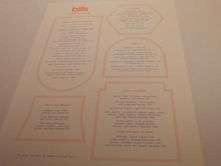 bills (9)