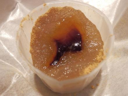 古代葵餅 (13)