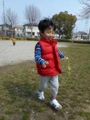 DSCN2232.jpg