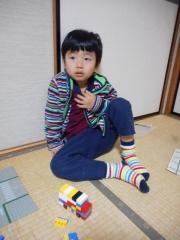 DSCN2762.jpg
