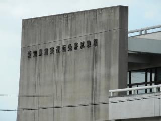 DSCN3326.jpg