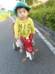 DSCN3676.jpg
