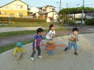 DSCN3688.jpg