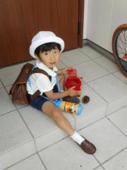 DSCN5146.jpg