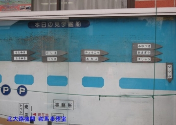 DBS=IMG_9921.jpg