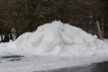 雪まつり1