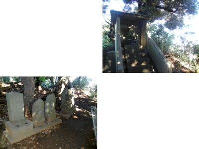 長福寺境内2