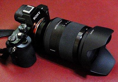 DSCF0310.jpg