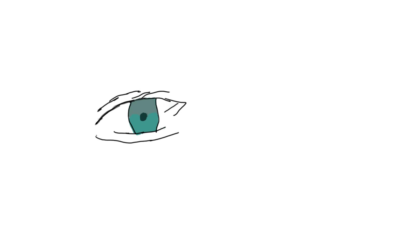 お絵描き001