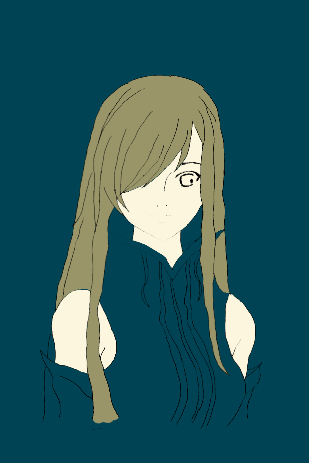 ティア 髪肌