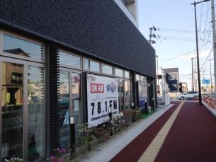 blog150604shiogama01.jpg