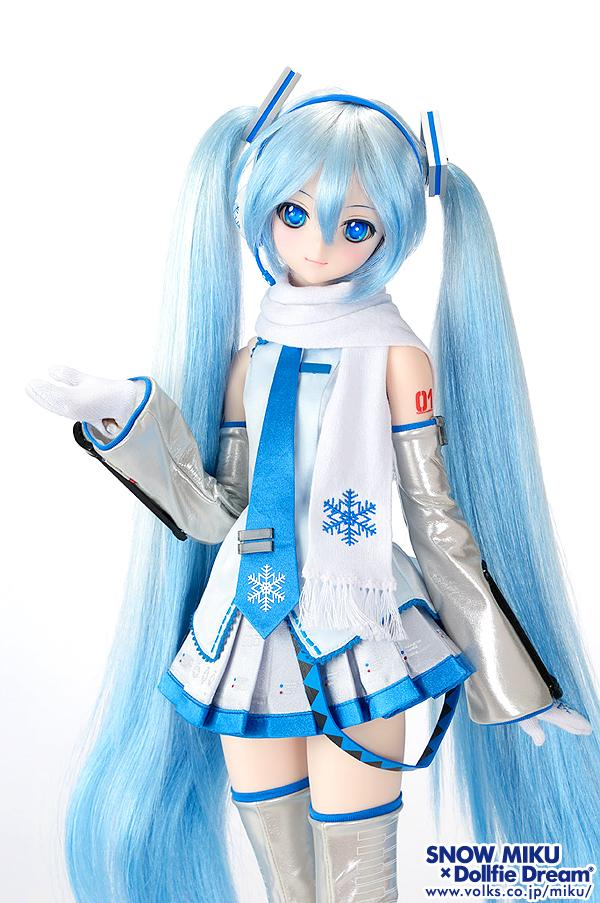 DD雪ミク_4