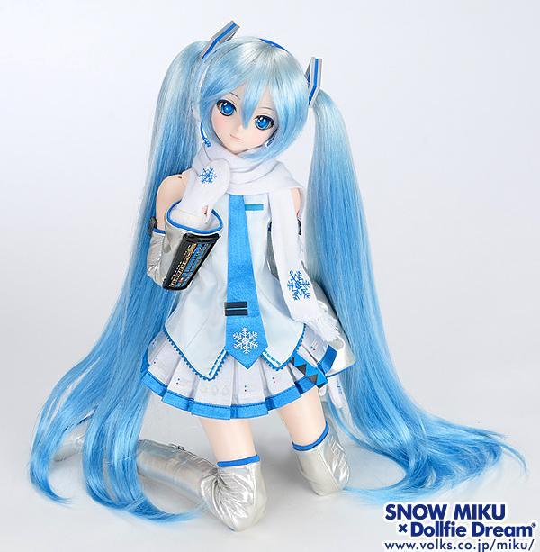 DD雪ミク_1