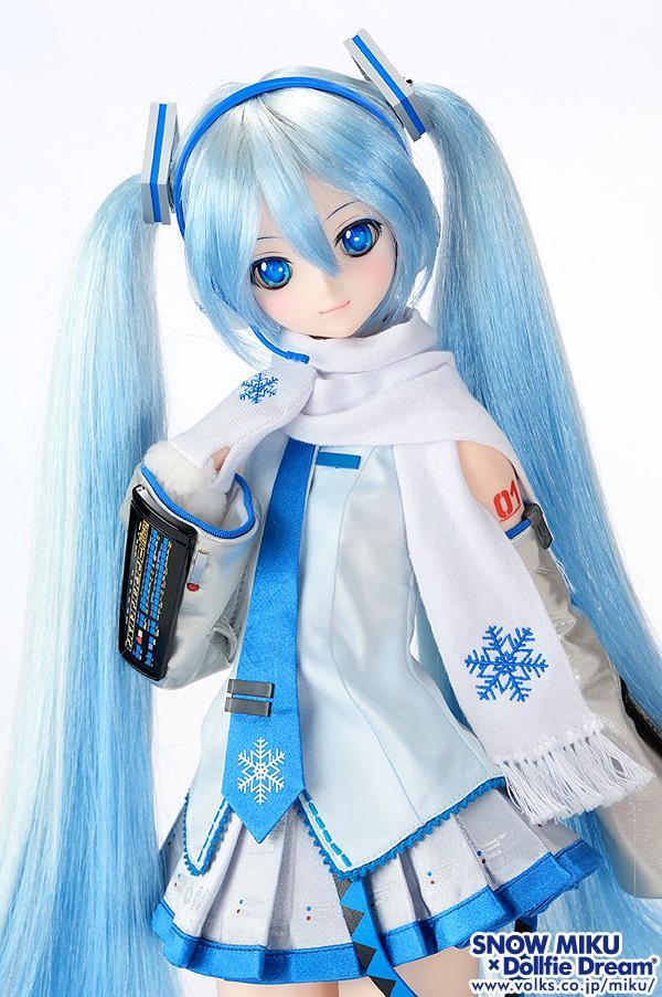 DD雪ミク_11