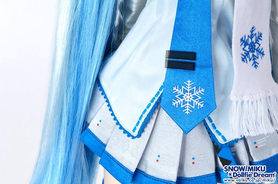 DD雪ミク_9