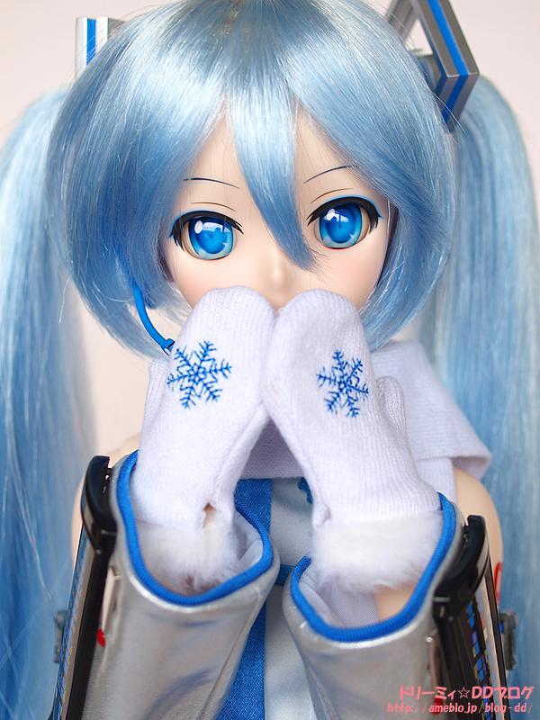 DD雪ミク_13