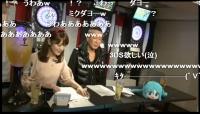 初音ミク Project mirai でらっくす セガ生 (5)